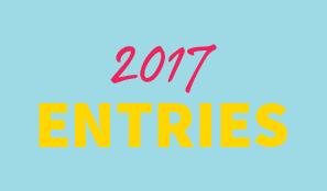 2017 entries