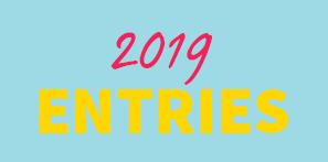 2019 entries
